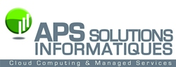 APS solutions